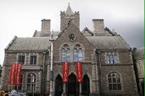 Dublin-Museum
