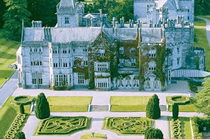 adare-manor